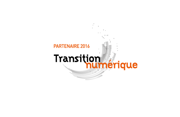 Web ByCreation partenaire Transition Numerique Bourges Centre France